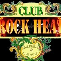 Rock Heat
