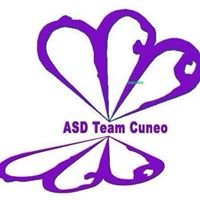 Cuneo Team Cheer
