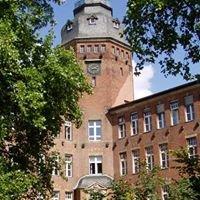 Hermann-Ehlers-Gymnasium