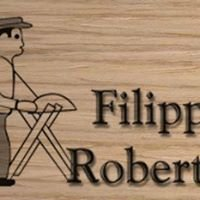 Filippa Roberto Arredamento & Falegnameria