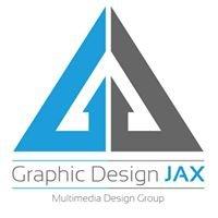 Graphic Design JAX