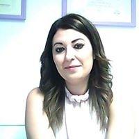 Studio Nutrizionistico e Tricologico Dott.ssa Maria Elisa Leonardi