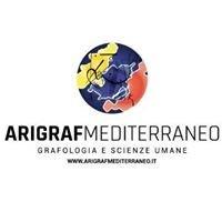 ArigrafCatania