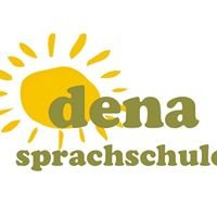 Dena§Sprachschule