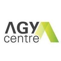 Agy Centre