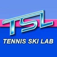 Tennis Ski Lab