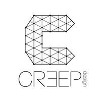 Creep Design