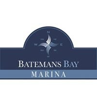 Batemans Bay Marina