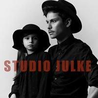 studio julke