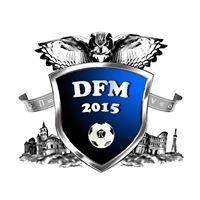 DFM 2015