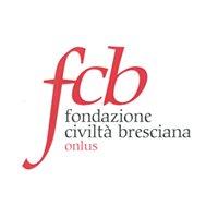 Fondazione Civiltà Bresciana Onlus