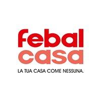 Febal Casa Frattamaggiore F&D Casarredo