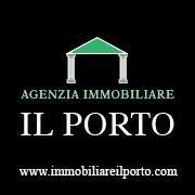 Immobiliare Il Porto