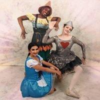 Randolph Dance Arts Center
