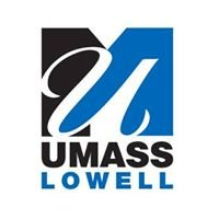 UMass Lowell Hospitality & Event Services