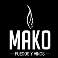 Mako Fuegos y Vinos