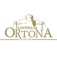 Cantina Di Ortona
