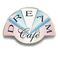 Dream Café Cavaion