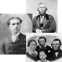 Redding CA Family History Center