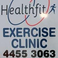 Healthfit Exercise Centre