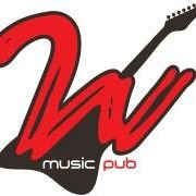 Woodstock Music Pub
