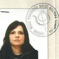 dott.ssa Maria Antonietta Cerrato