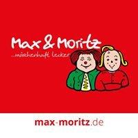 Max & Moritz - märchenhaft lecker