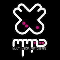 M.M.A.D. STUDIO