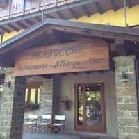 Ristorante Bertocchi Albergo Bar