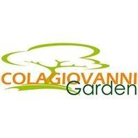 Colagiovanni Garden