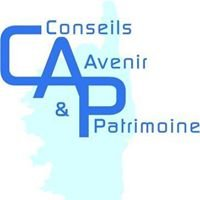 Capatrimoine - Immobilier en Corse