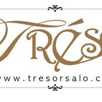 TRESOR SALO'