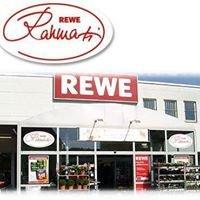 Rewe Rahmati