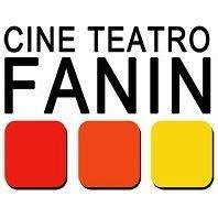 CineTeatro Fanin