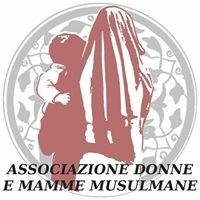 Associazione Donne e Mamme Musulmane