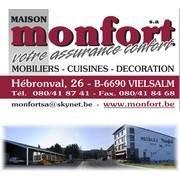 Maison Monfort