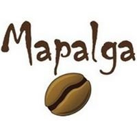 Mapalga