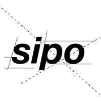 SIPO Interiorismo+Arquitectura