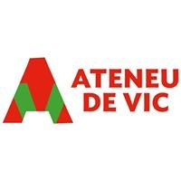 Ateneu de Vic