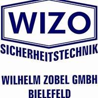 WIZO Wilhelm Zobel GmbH
