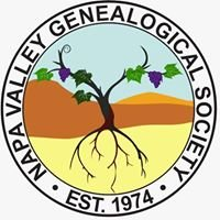 Napa Valley Genealogical Society