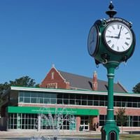 University Advising  Center