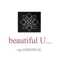 Beautiful U