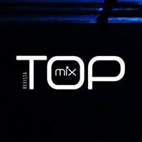 Revista TOP MIX