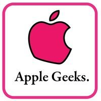 Apple Geeks