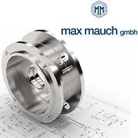 Max Mauch GmbH