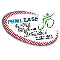 EK Veldrijden 2018 - GP van Brabant