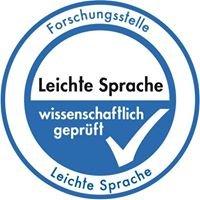Forschungsstelle Leichte Sprache Hildesheim