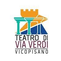 Teatro di via Verdi