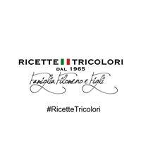 Ricette Tricolori